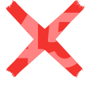 It's Time for 46